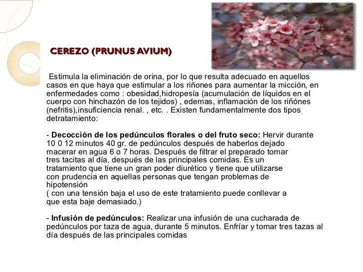 las fresas son malas para el acido urico la mandarina produce acido urico medicamentos para la gota pdf