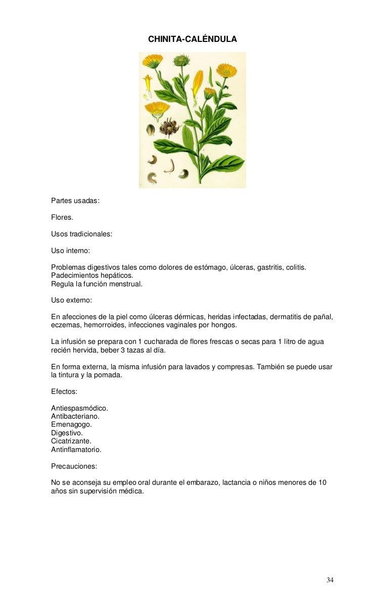 La psoriasis el ungüento el azufre