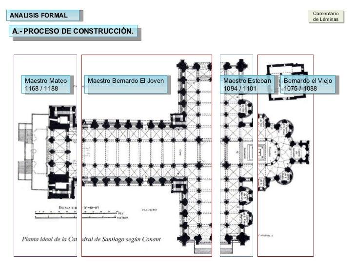 Cibercarabus in addition Museoretabloburgos furthermore  further Sendero Dolmenes Y Ermitas O Pr Lr 50 besides C ana Propagandistica Concientizar Basura3. on esteban de la cruz