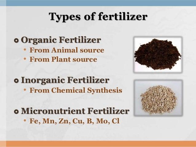 Types Of Fertilizer For Plants. Types. DIY Home Plans Database