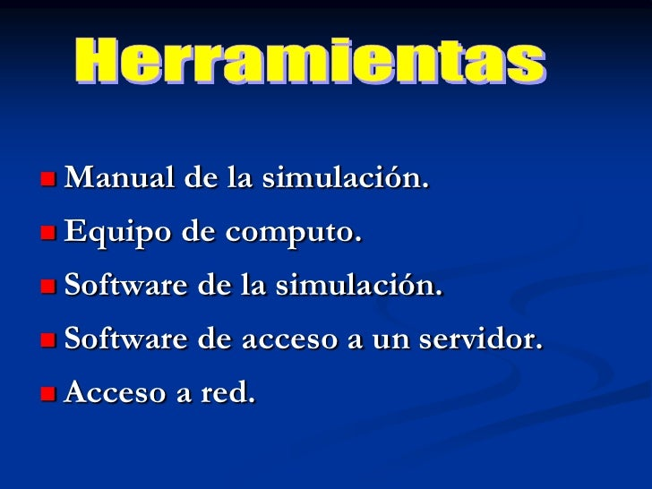 business strategy game manual del simulador Marketplace simulations allow students to experiment with business strategies, test business ideas, and experience the consequences of their actions in a virtual business environment as students apply the theoretical knowledge they learned in your class to make strategic and tactical business decisions in the game, they.