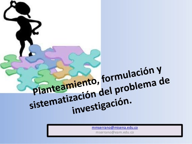 mmserrano@misena.edu.co mserrano@eam.edu.co