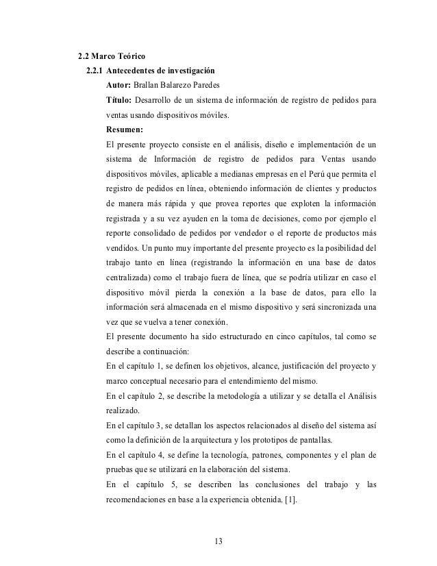 Hermosa Marcos De Pedidos En Línea Ilustración - Ideas ...