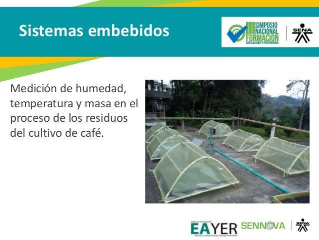 Plantila Presentacion Sena Simposio Formacion