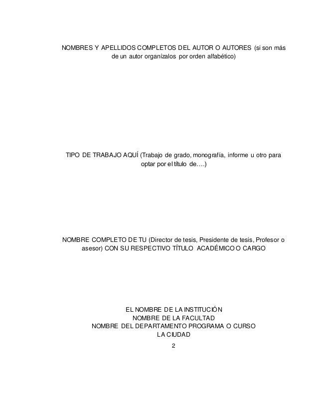 Plantilla con-normas-icontec.docx Slide 2