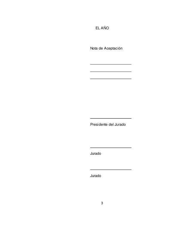 Plantilla con-normas-icontec.docx Slide 3