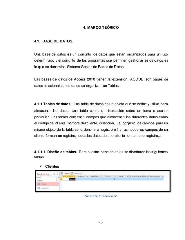 Lujo Plantilla De Marco De Fotos Viñeta - Ideas Personalizadas de ...