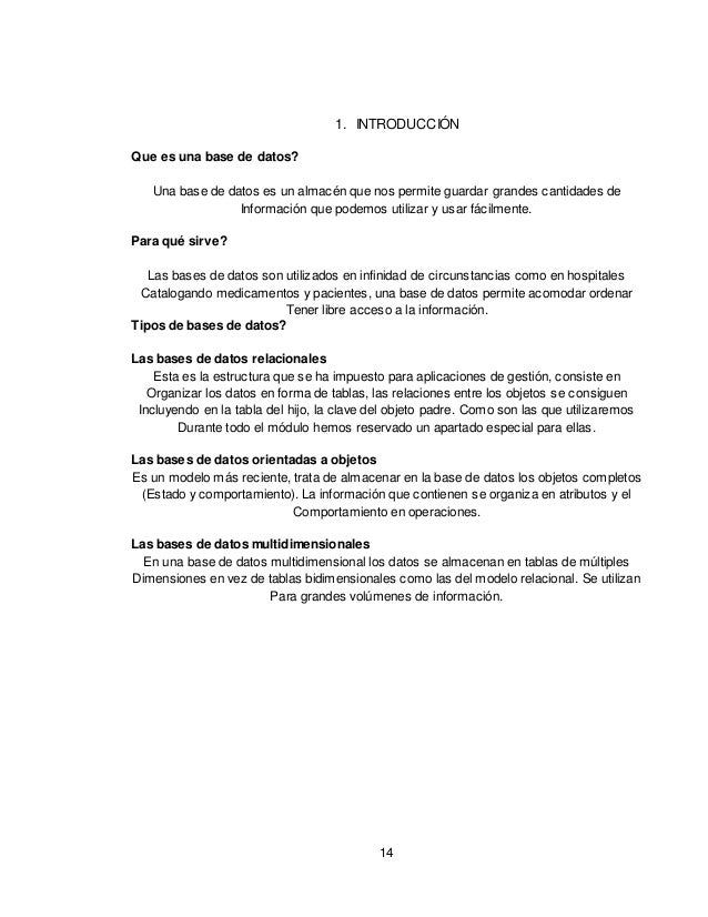 Plantilla con-normas-icontec (1) (1)