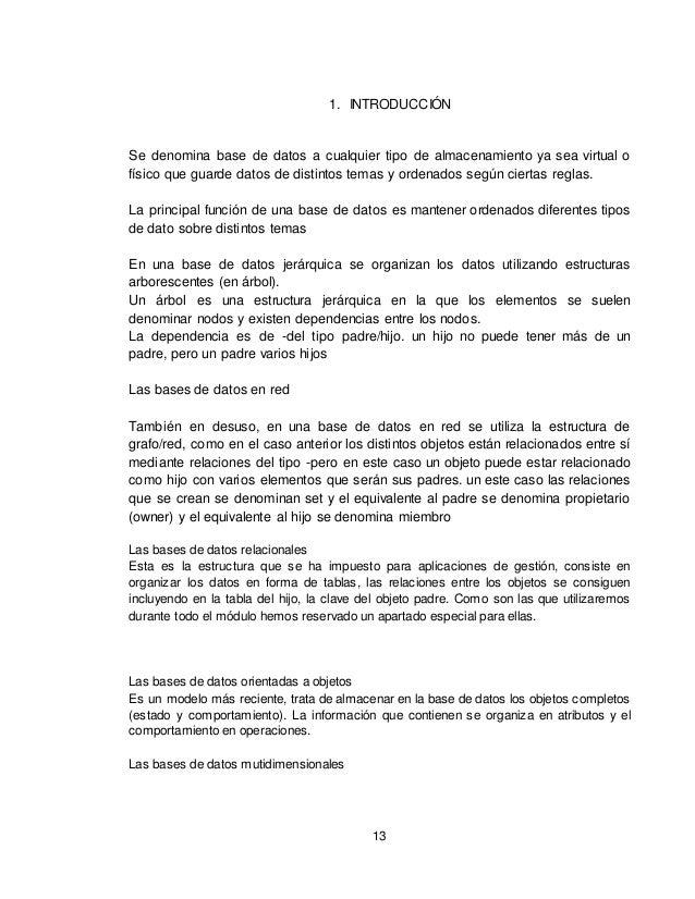 Plantilla con-normas-icontec (2)