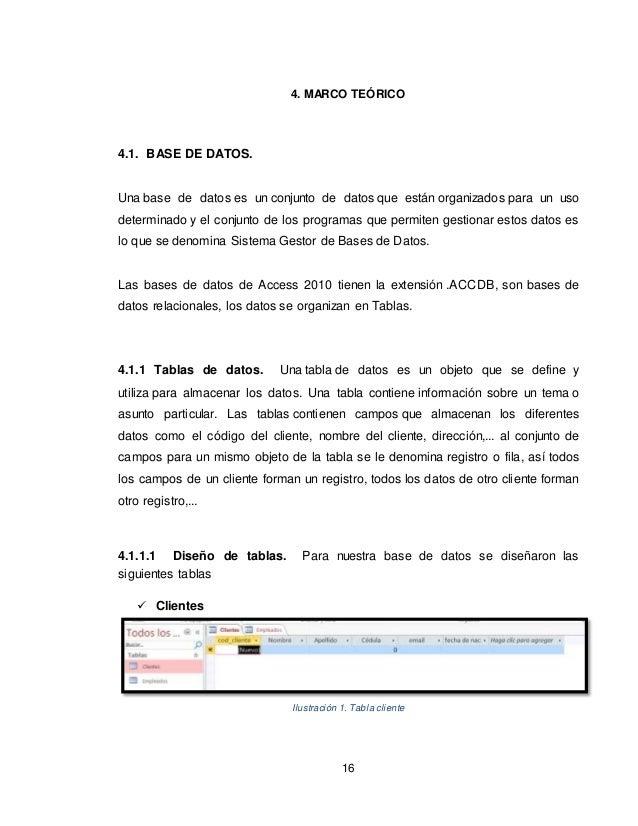 Increíble Tabla De Plantilla De Marco Friso - Ideas Personalizadas ...