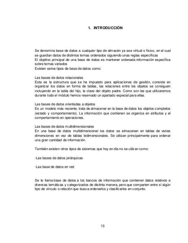 Plantilla con-normas-icontec 901