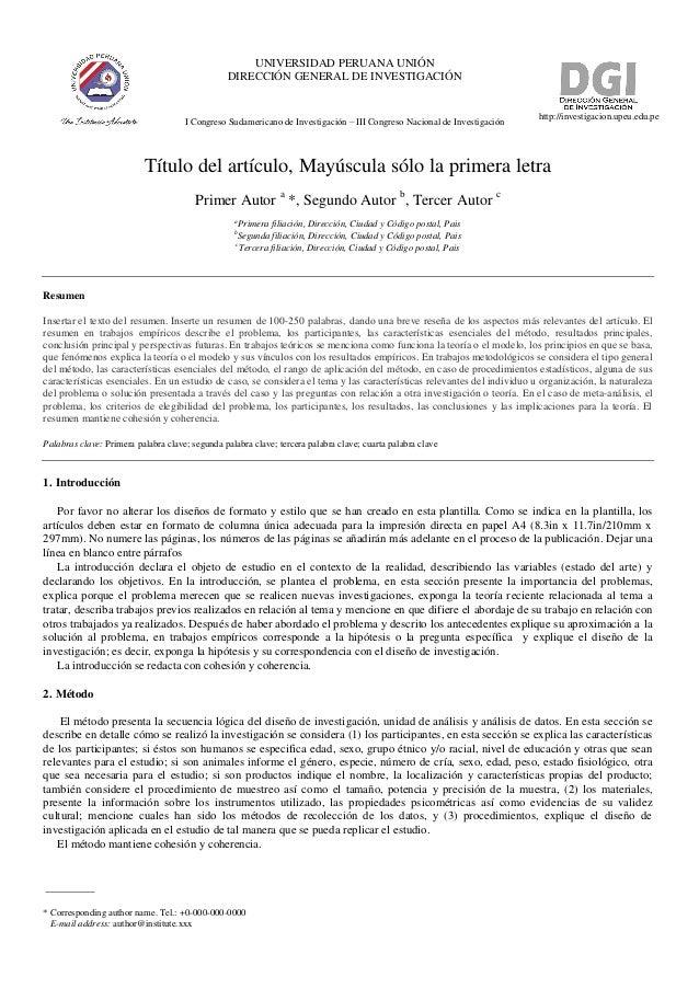 Plantilla presentación-de-articulo 1 (1)