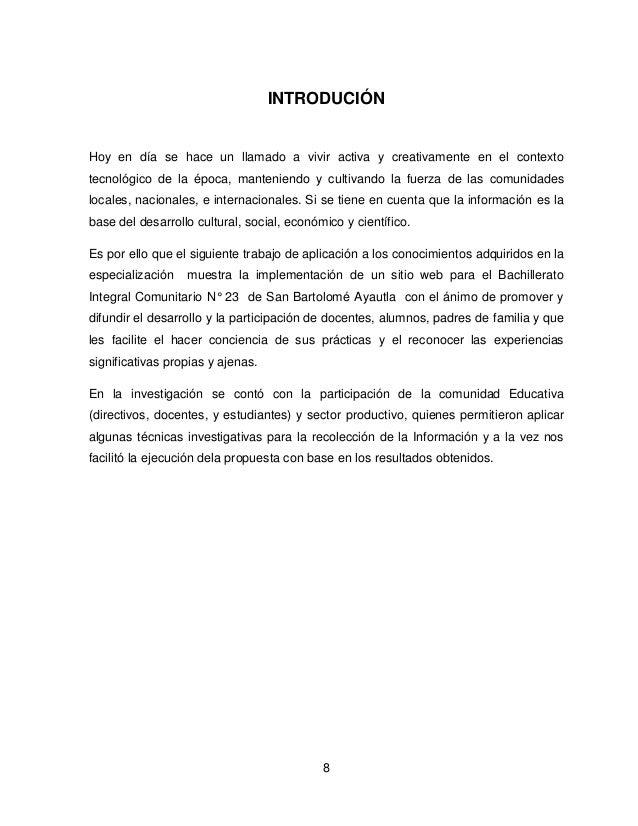 Plantilla proyecto-investigacion-sitio web