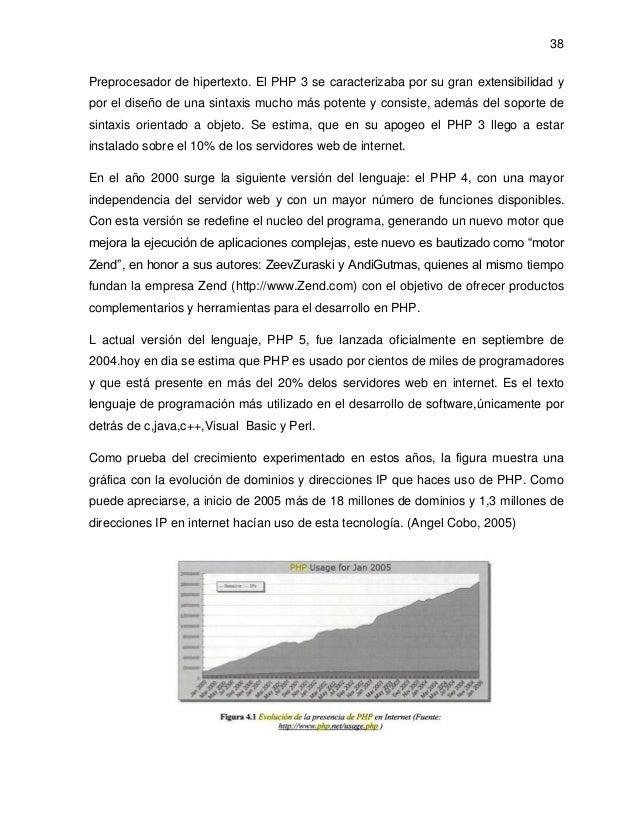 Fantástico Plantilla Perl Html Foto - Colección De Plantillas De ...