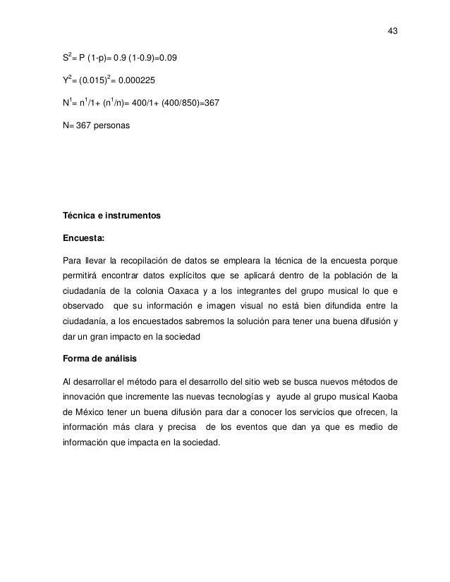 Plantilla proyecto-investigacion respaldo