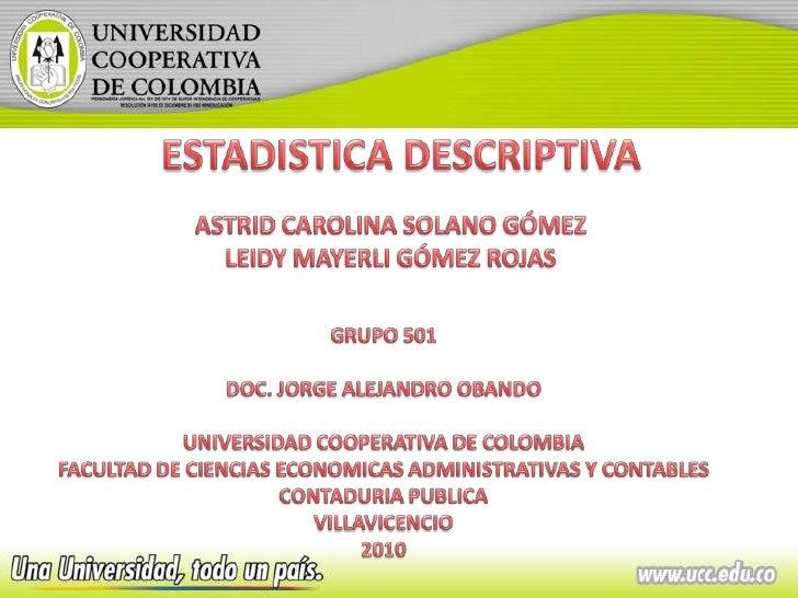 Plantilla 04 1_ ucc