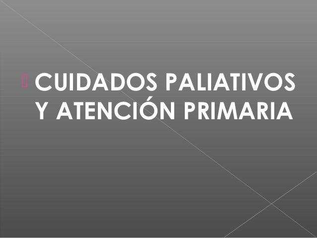 Plantilla1 Slide 3