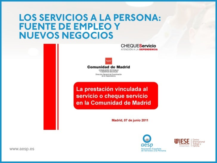 Nombre Ponente                Organizaciónwww.aesp.es