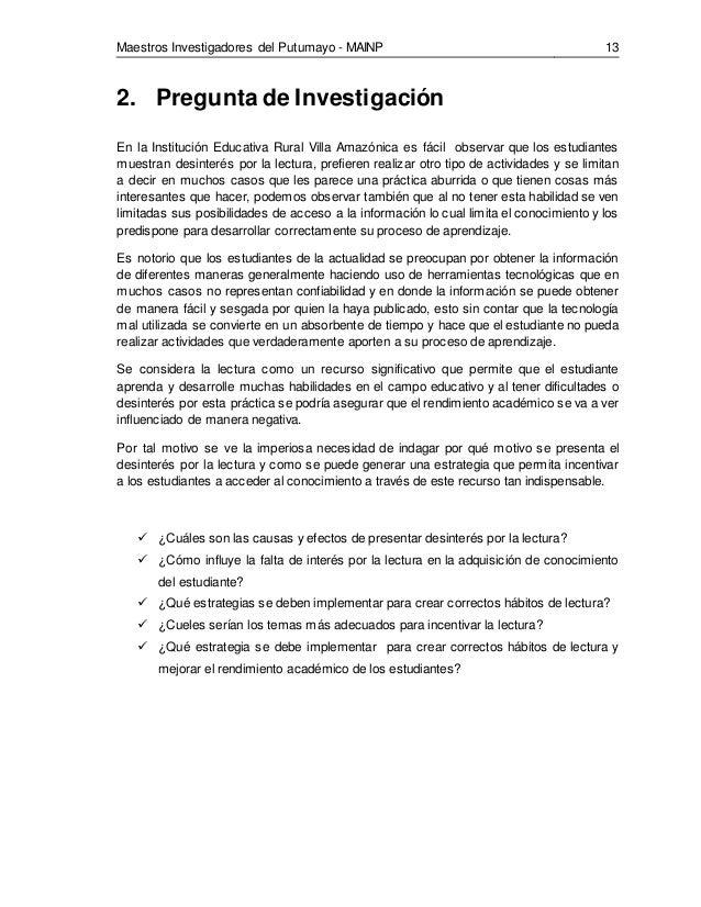 plantilla-articulo-cientifico-13-638.jpg?cb=1476915627