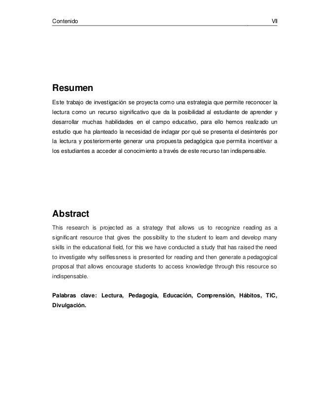 Plantilla articulo cientifico