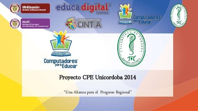 Liber Orden  Liber Orden MinEducación  Liber Orden MinEducación  Ministerio de Educación Nacional  Universidad  de Córdoba...