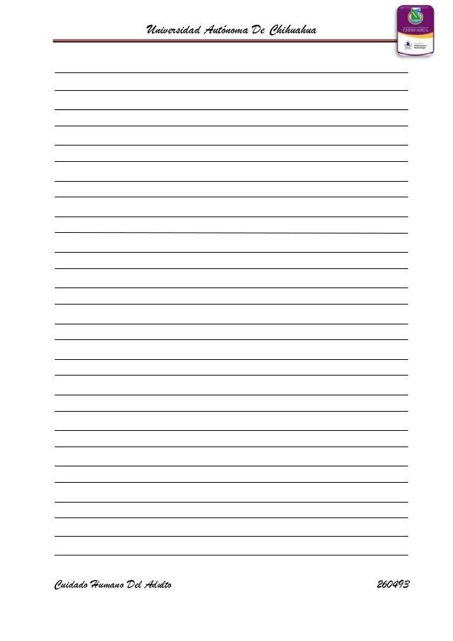 Plantilla cuaderno - Plantillas pared ...
