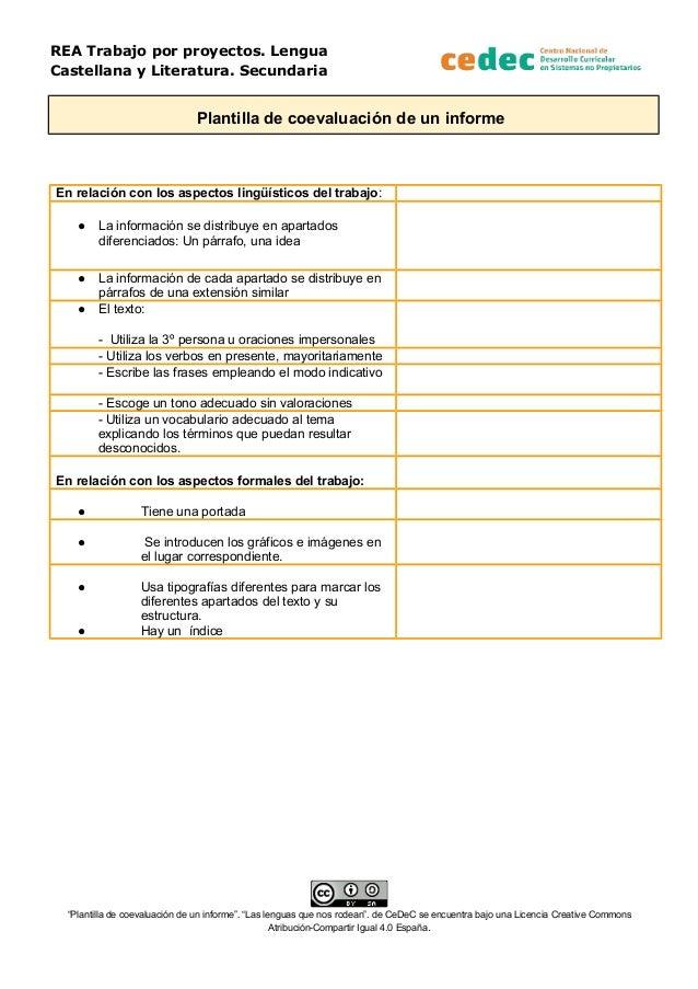plantilla-de-coevaluacin-de-un-informe-1-638.jpg?cb=1447063580