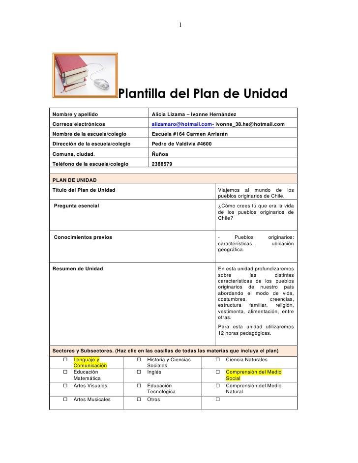 Plantilla de plan_de_unidad