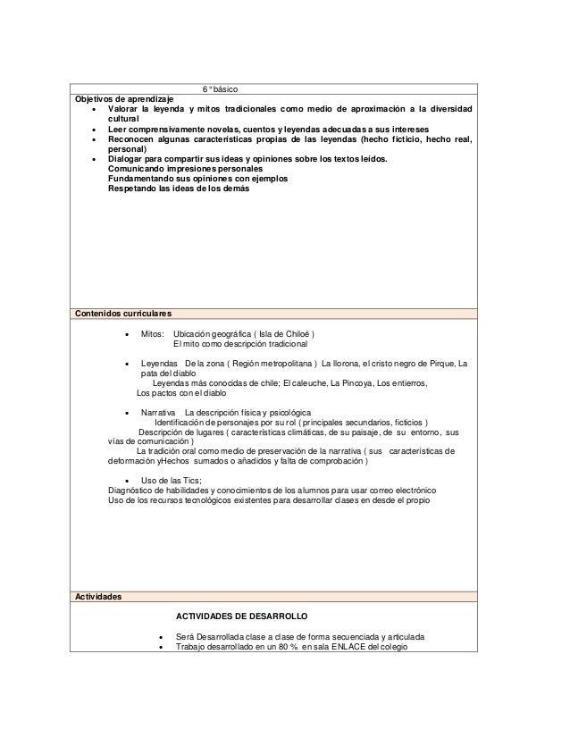 Plantilla de plan_de_unidad Slide 2