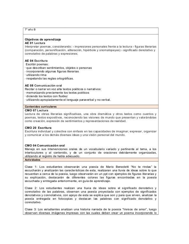 Plantilla de plan_de_unidad-1 imprimir