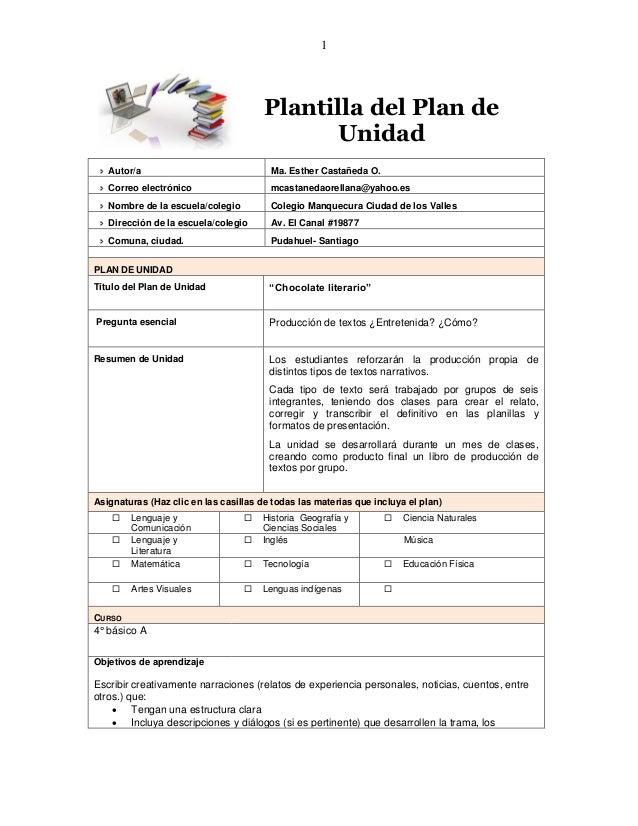 Plantilla de plan_de_unidad-imprimir