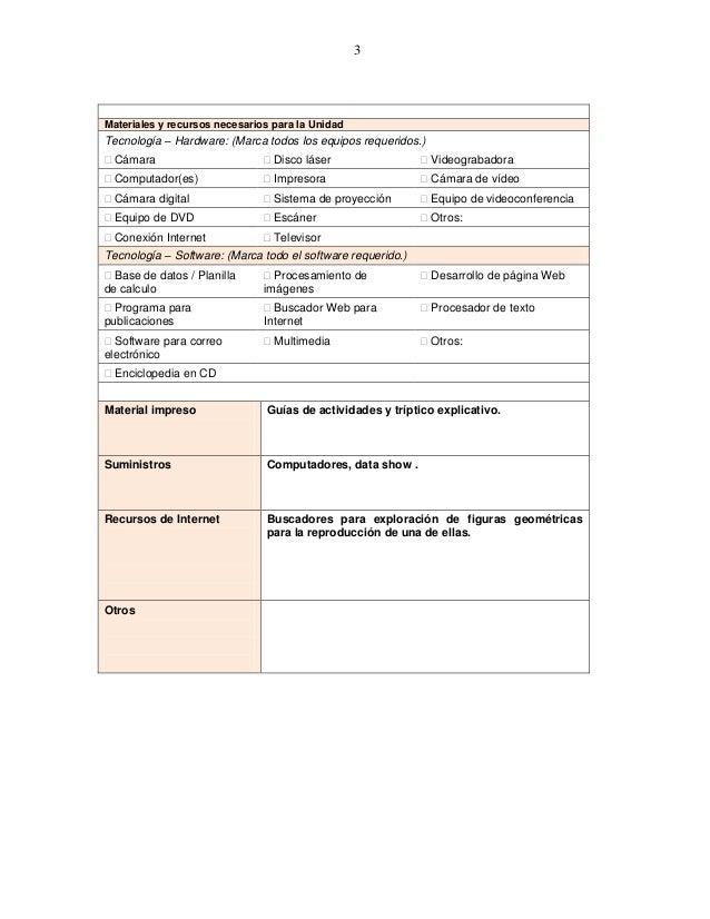 Plantilla de plan_de_unidad revisado Slide 3