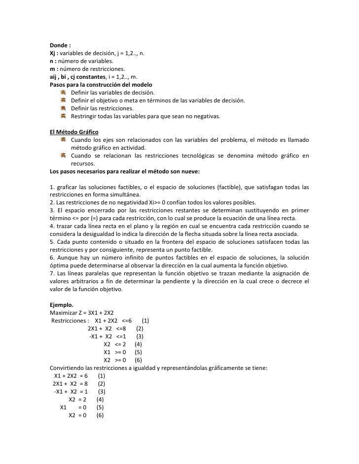 plantilla-ensayo-4-728.jpg?cb=1287610249