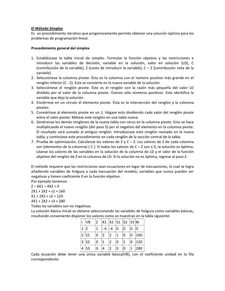 plantilla-ensayo-5-728.jpg?cb=1287610249