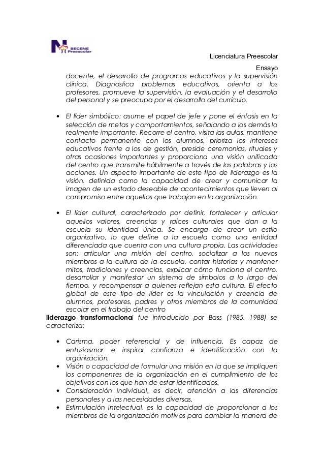 Vistoso Plantilla De Ensayo Modelo - Ideas De Ejemplo De Plantilla ...