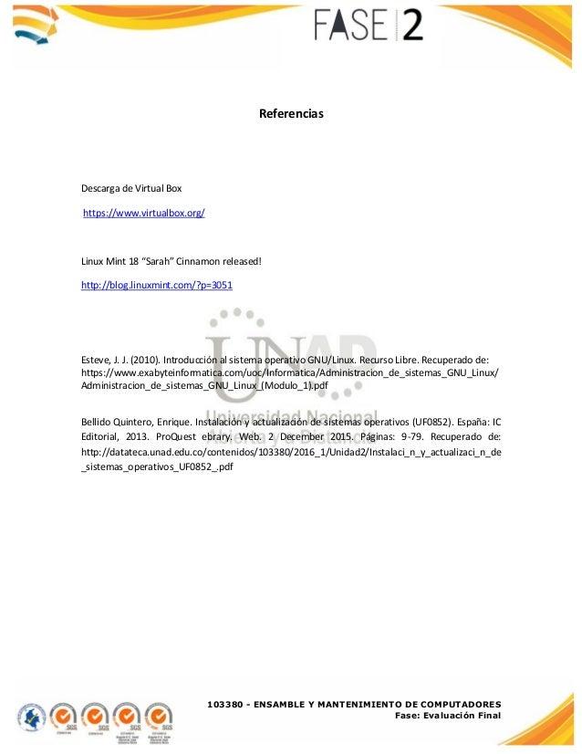 linux mint 18 manual pdf