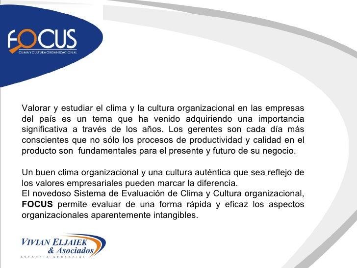 Plantilla Focus Slide 3