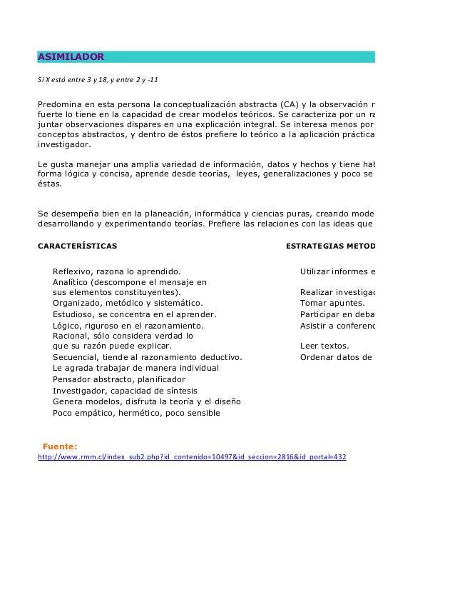 Perfecto Plantillas De Lógica Pro X Ilustración - Colección De ...