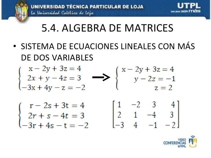 Matematicas Para Ciencias Biologicas Ii Bimestre Abril Agosto 2011