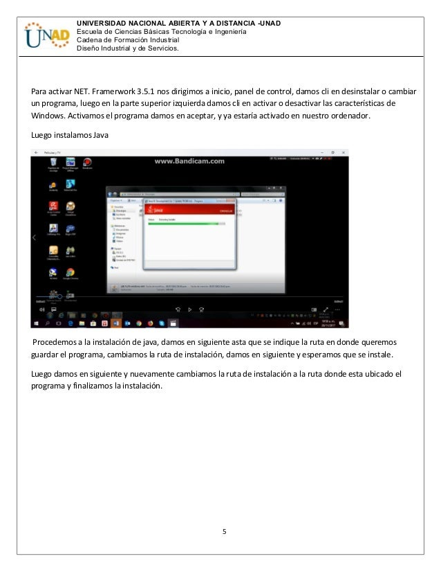 Plantilla informe catia victor gonzalez grupo 43