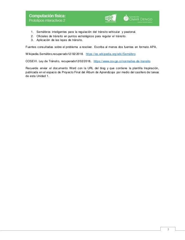 Único Plantilla Física Powerpoint Colección - Colección De ...