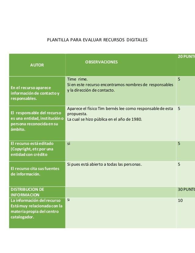 plantilla-para-evaluar-recursos-digitales-1-638.jpg?cb=1421656913