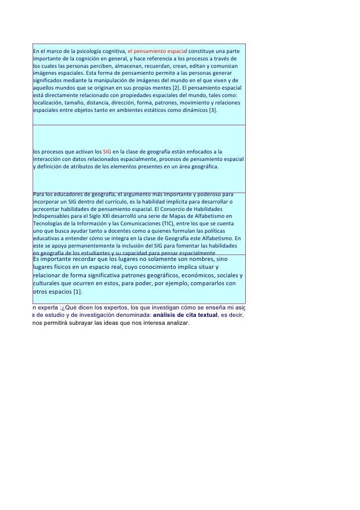 PLANTILLA DE REGISTRO DE INFORMACIÓN