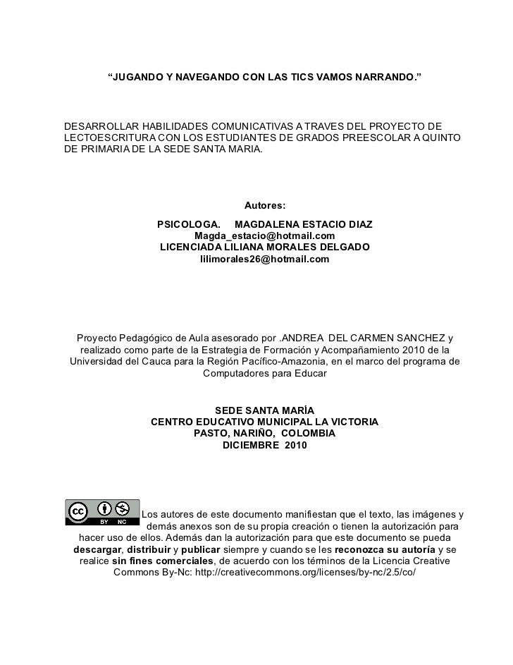 Plantilla ppa documento-4 cpe 2011 nuevo