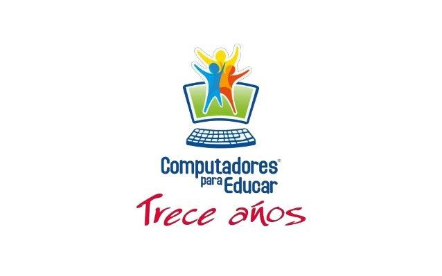 LEYENDOEINTERPRETANDOCONLAS TIC ANAMARÍAJÍMENEZ ARENAS ERNESTOMARTÍNEZCÁRDENAS Expositores Institucion Educativa EfeGomez ...