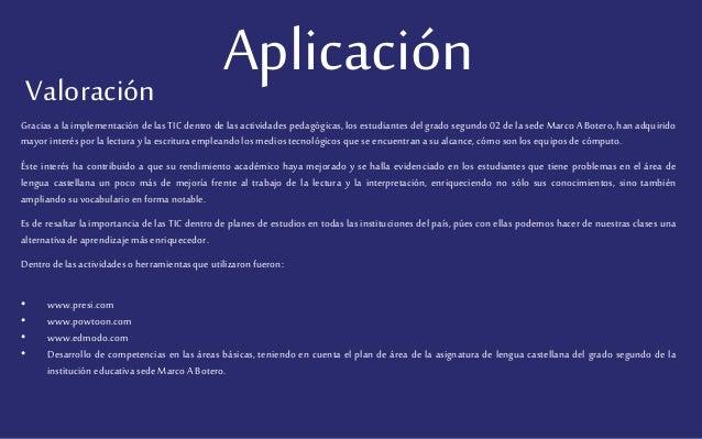 Portafolio Digital  Portafolio de la profesora: AnaMaría JiménezArenas: anamariaj0122.blogspot.com  Portafoliodelprofeso...