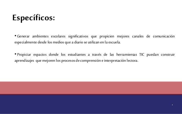 Indagación Diagnóstico inicial El grado segundo 02 de la Institución Educativa Efe Gómez, sede Marco A. Botero está compue...