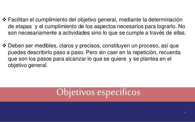 ReferenteConceptual Tematización Los referentes conceptuales de todo proyecto dependen directamente de la línea temática a...