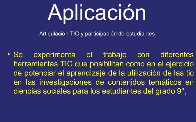 Portafolio Digital Dirección web Principal: ww.englishandticenaures.blogspot.com  Dirección web Principal: http://ercili...
