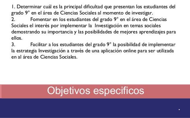 1. Detección del problema 2. Diagnosticar la necesidad 3. Elaboración de objetivos 4. Exploración de posibles soluciones 5...